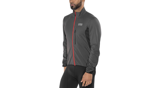 565484a9 Find every shop in the world selling 2xu element jacket at PricePi.com